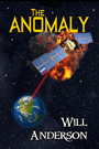 The Anomaly by Will Anderson