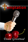 Temptation by Denise Greenwood